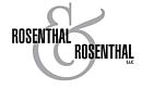 Rosenthal & Rosenthal